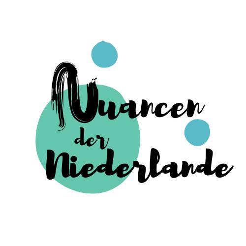 nuancenderniederlande - Niederlande entdecken