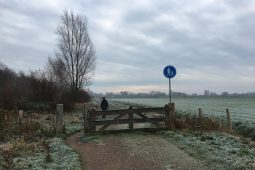 Winterurlaub in den Niederlanden: 5 gute Gründe